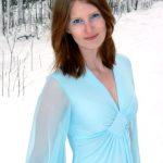 Vinter 2012 (Fler bilder under photoshoots)