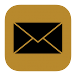icon_mail-2